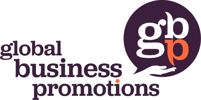 Global Business Promotions